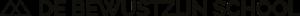 de_bewustzijn_school_logo