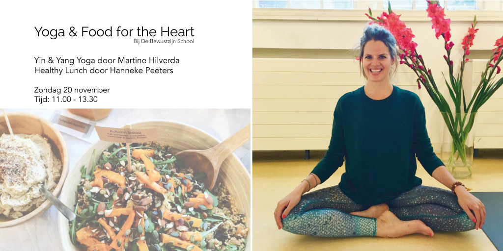 facebook-yoga-food-for-the-heart