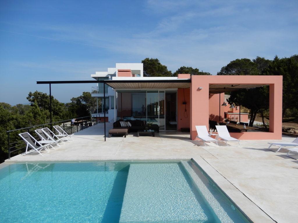 Huis Huren Ibiza
